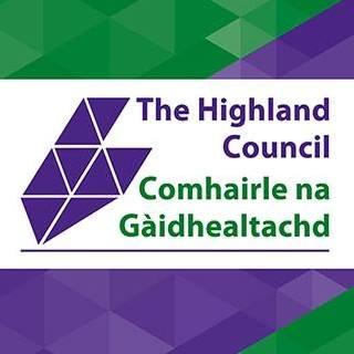 The Highland Council